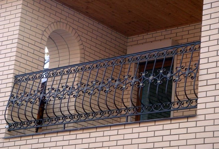 карта кованые дутые балконы картинки тебе, радости