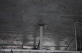 Производство металлоконструкций для ЖК «Балтийская жемчужина»